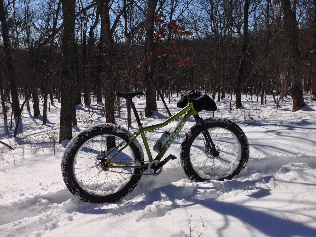 Lets see some SS fatbikes!-photo-2013-02-23-10.09.02-pm.jpg