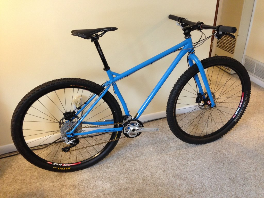 whats your steel 29er set up!-photo-2013-04-19-09.42.57-am.jpg