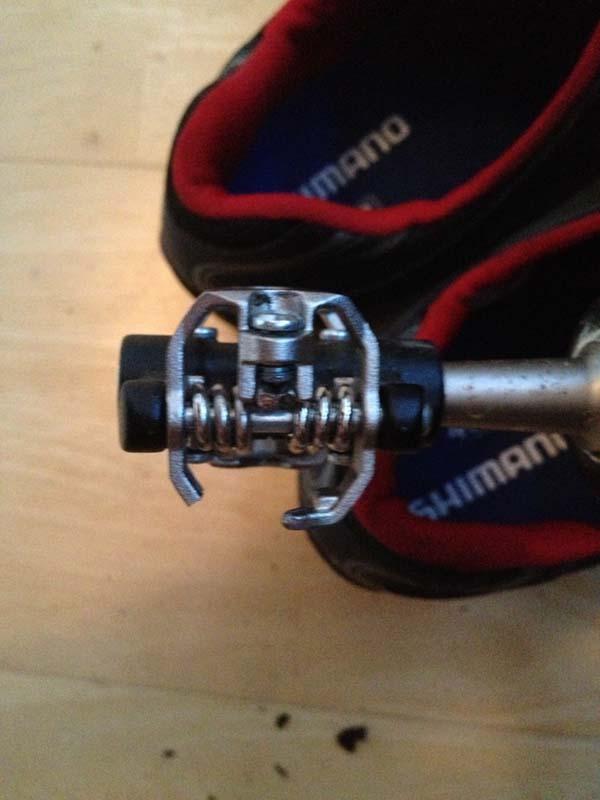 Lighter SPD pedals- x-post-photo-2013-05-14-21-20-45.jpg