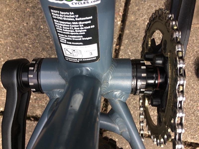 New Scott fat bike: Big Jon-photo%402017-05-22-08-40-42.jpg