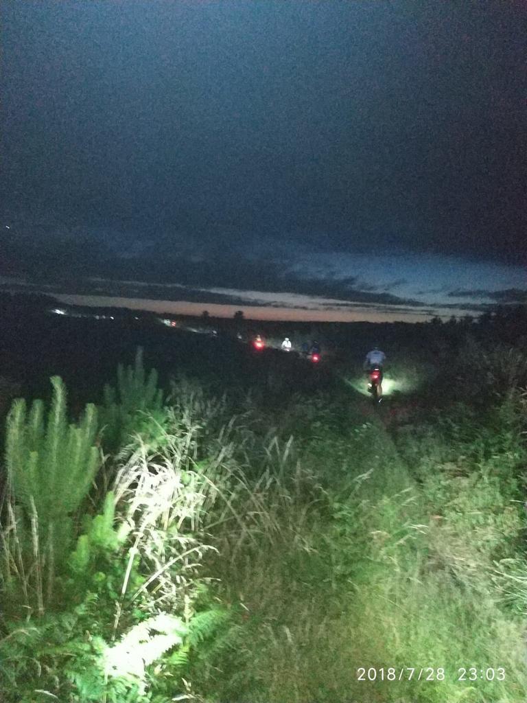 Night Riding Photos Thread-photo-2018-07-29-02-48-23.jpg