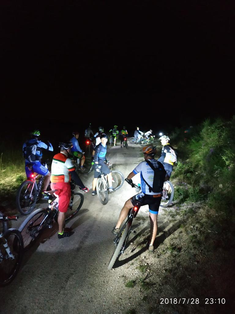 Night Riding Photos Thread-photo-2018-07-29-02-48-25.jpg