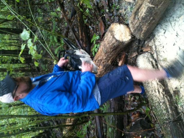 Moon Lake Trail damage reports here-photo-211.jpg