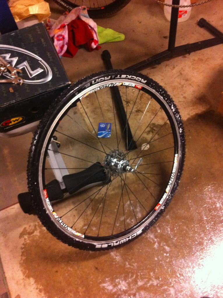 CX Tubeless setup thread-photo-22.jpg