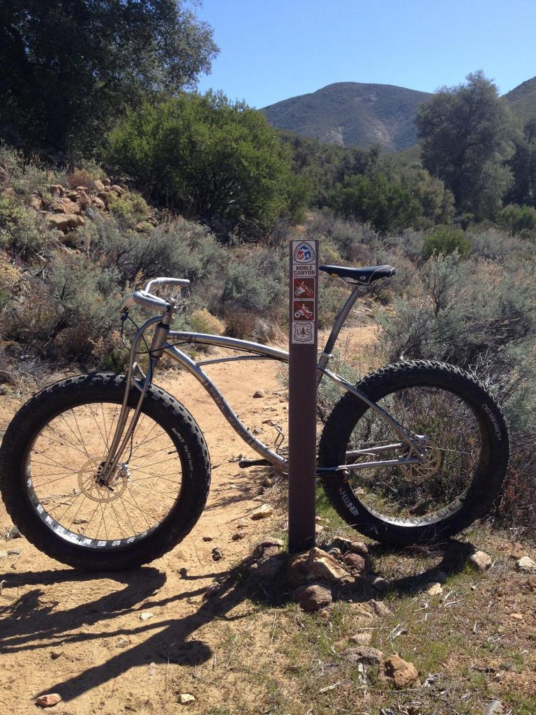 So Cal Fat Bike riders?-photo-22-.jpg