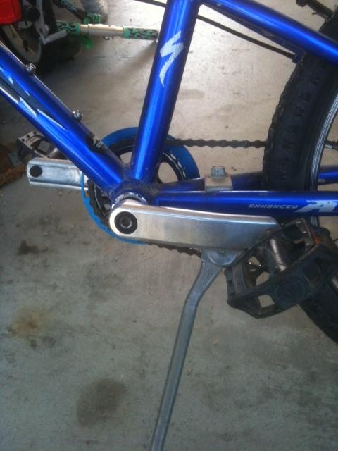 DIY crank shortening-photo-22.jpg