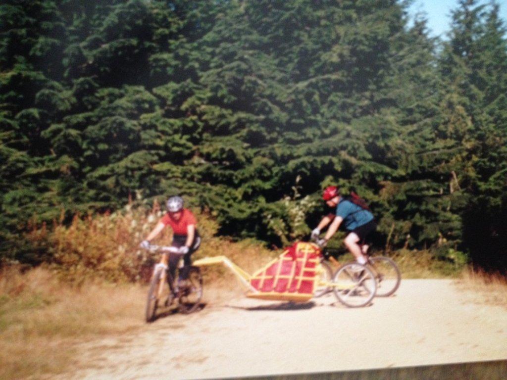 trailer bike questions-photo-22-.jpg