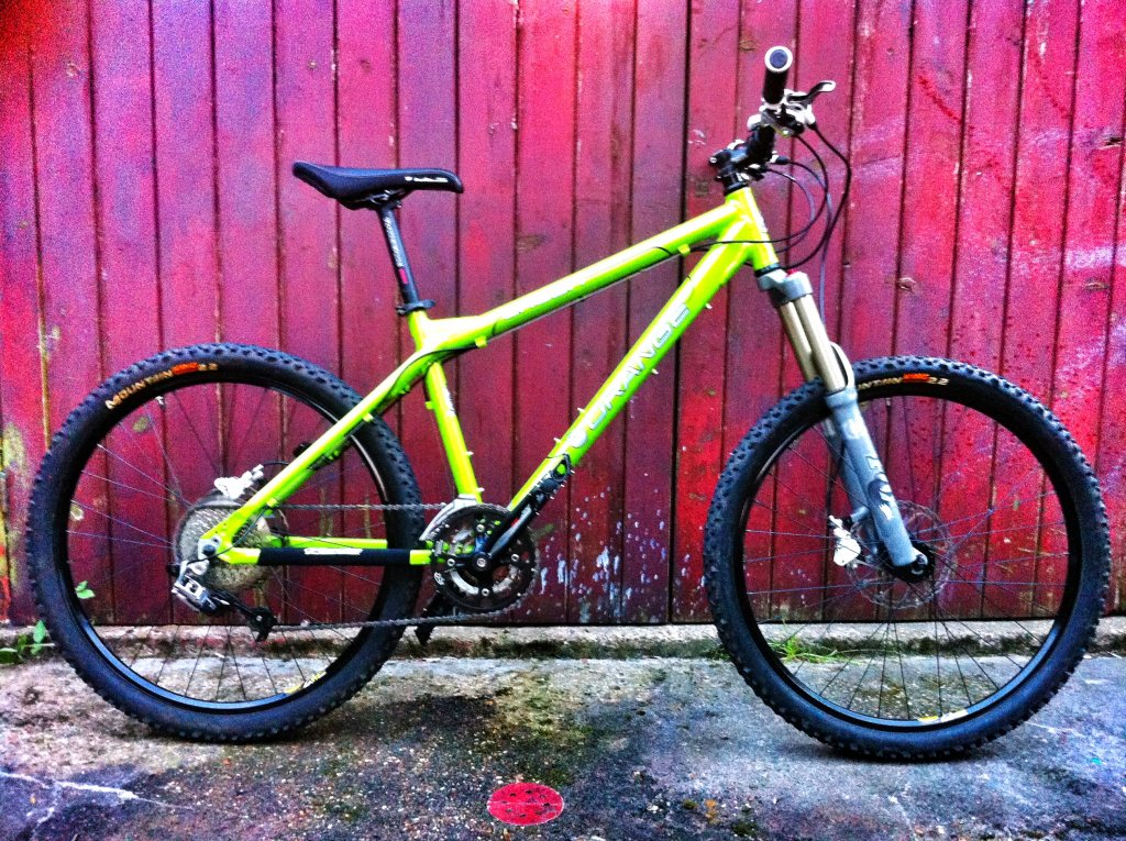 Post your Hardtail-photo-24-07-2013-20-47-27.jpg