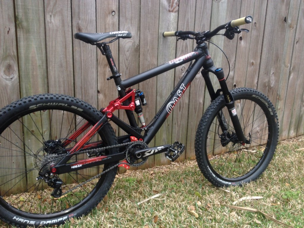 Show us a picture of your 26er MTB that you still use on the trails-photo-26-.jpg