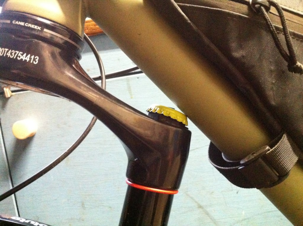 Twenty2 Cycles is here to answer questions, comments, etc.-photo-3-1.jpg
