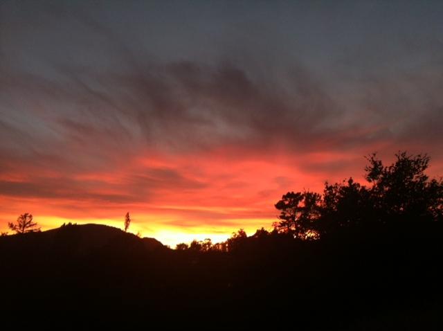 Sunrise or sunset gallery-photo-3-10.jpg