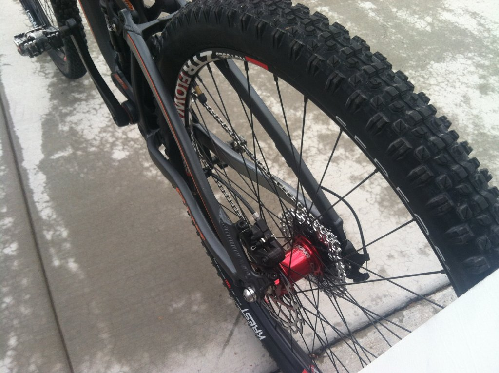 29er wheel choice for a big boy-photo-3-10-.jpg