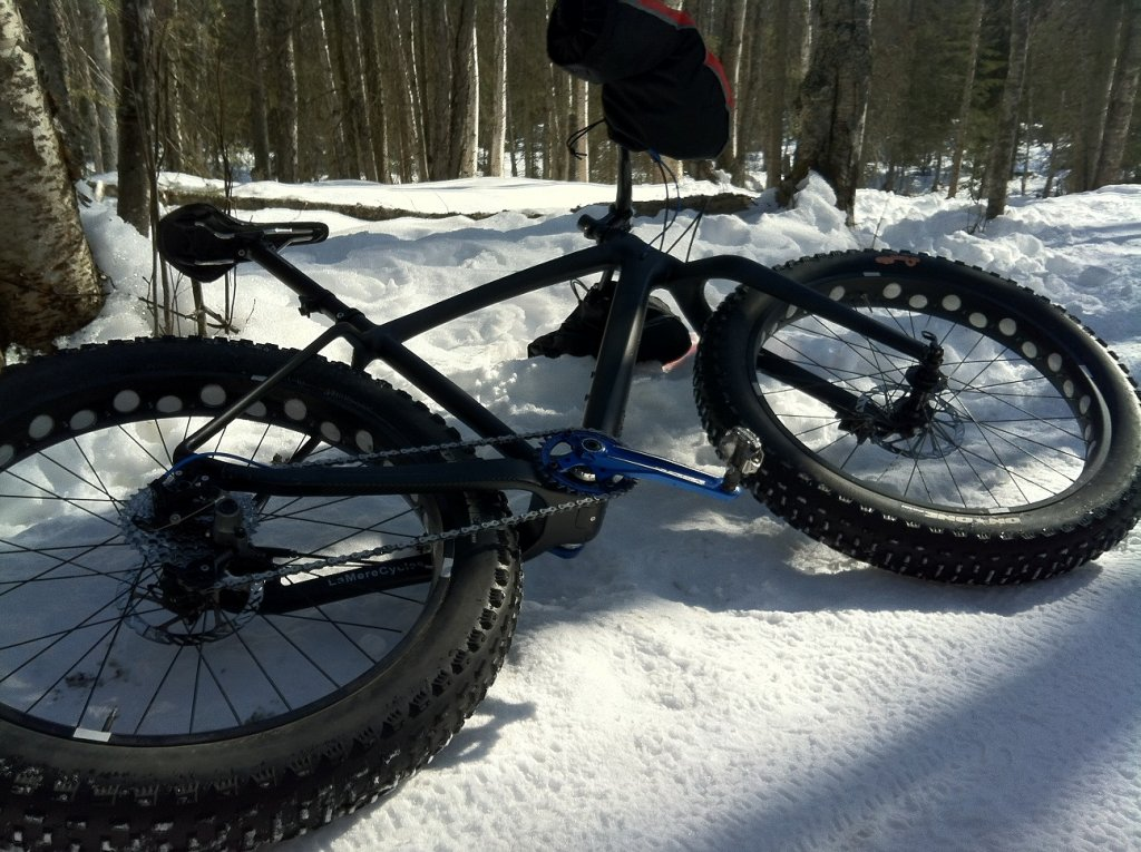 Lamere cycles carbon fatbike-photo-3-2-.jpg