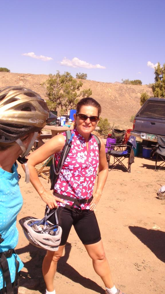 Grand Junction/Moab Trip  April 21st-28th 2012-photo-3-3-.jpg