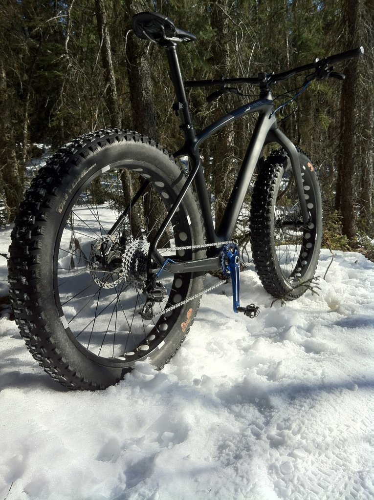 Lamere cycles carbon fatbike-photo-3-3-.jpg