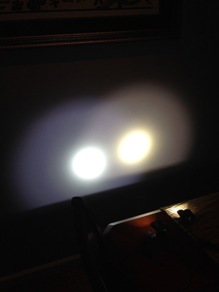Mod Solarstorm/Fandyfire X2?-photo-3-4-flip.jpg