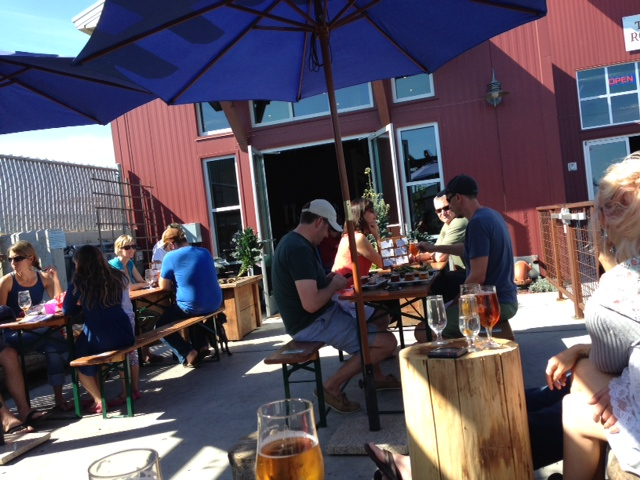 Norcal Brewery reviews and photos-photo-3-6.jpg