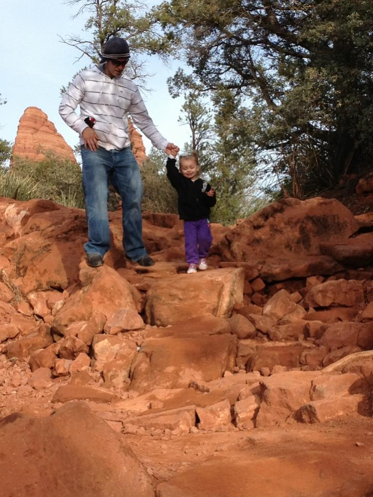 Please Share Your COOL Sedona Pictures-photo-3-768x1024-.jpg