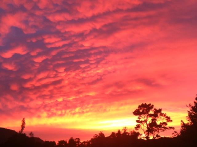 Sunrise or sunset gallery-photo-3-9.jpg