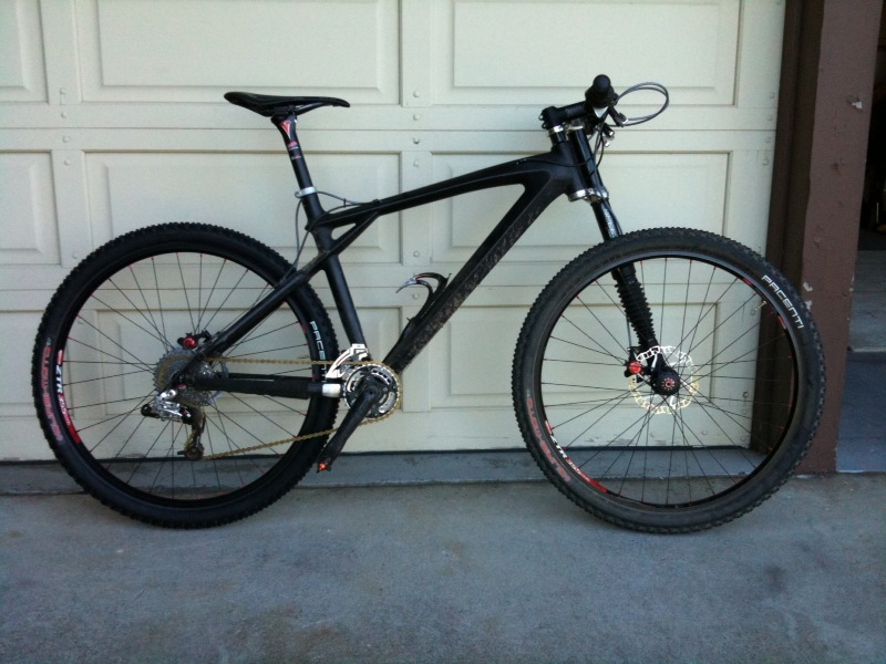 GT Zaskar Pro Carbon HT + 650B = it works-photo-3.jpg