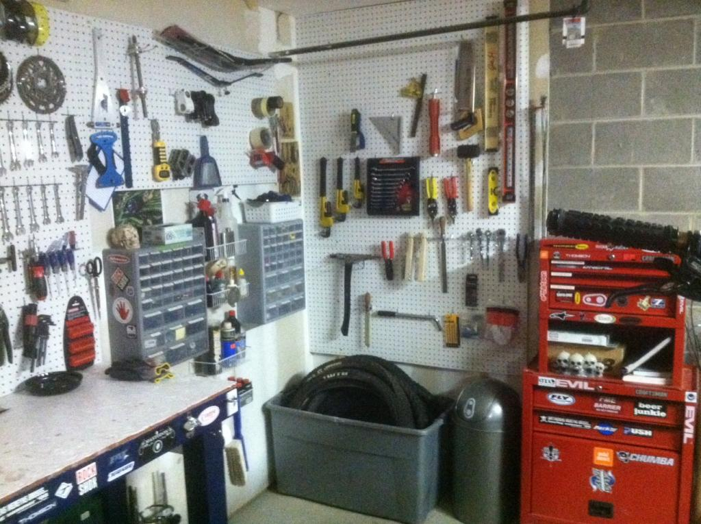 "The ""What's your shop look like?"" thread-photo-3-.jpg"