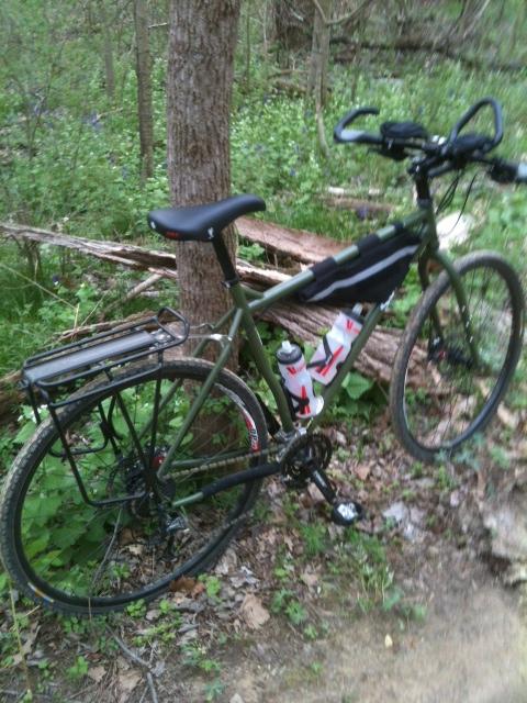 Commuting: Mountain Bike or Road Bike-photo-3-.jpg
