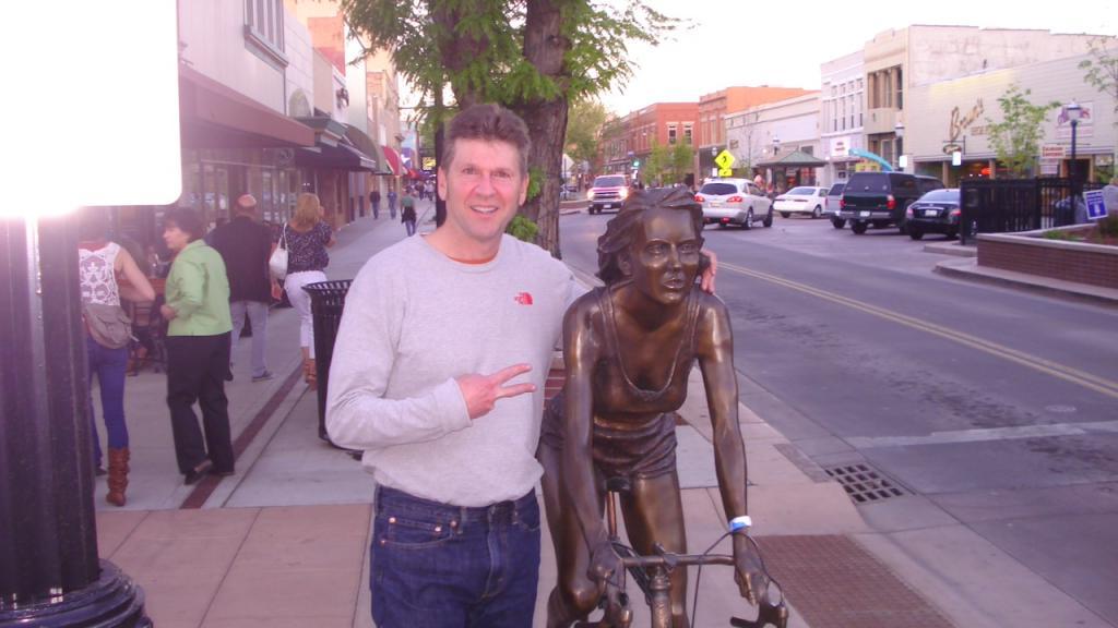 Grand Junction/Moab Trip  April 21st-28th 2012-photo-3.jpg