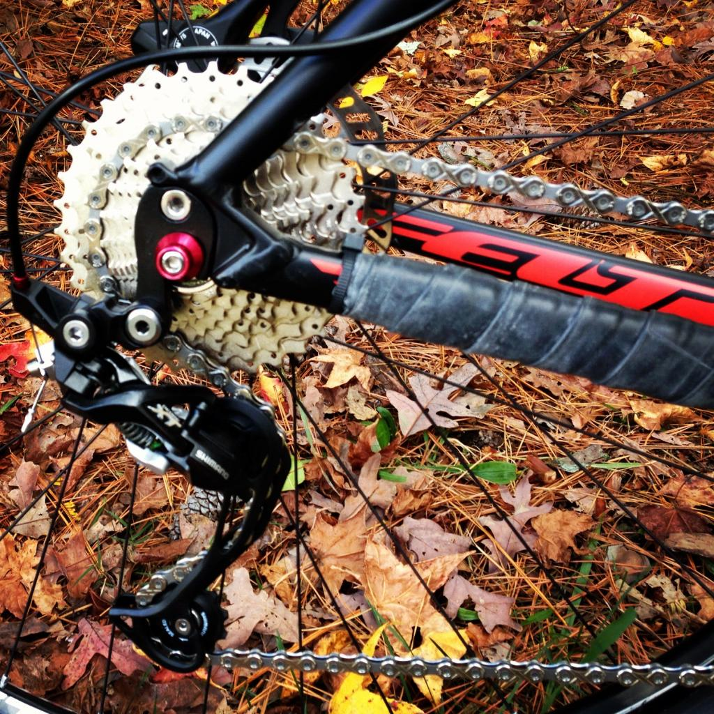 New 29er pickup - Felt Nine 60-photo-3.jpg