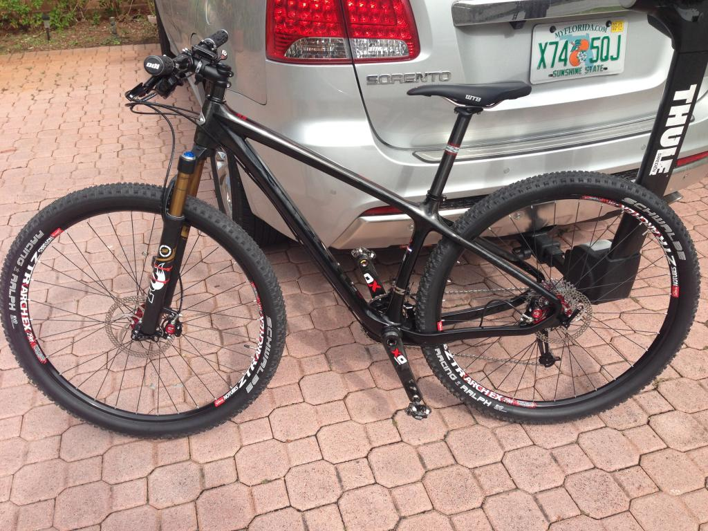 Lets see your Air 9 Carbon RDO!-photo-3.jpg