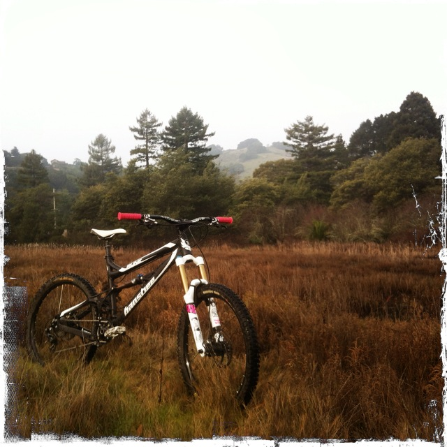 Post your Enduro/Super D rigs here...-photo-3.jpg