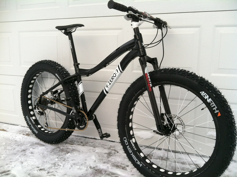 Lightest Fatbike-photo-3.jpg