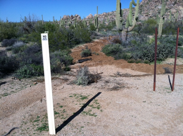 New Trails out at Pima and Dynamite-photo-3.jpg