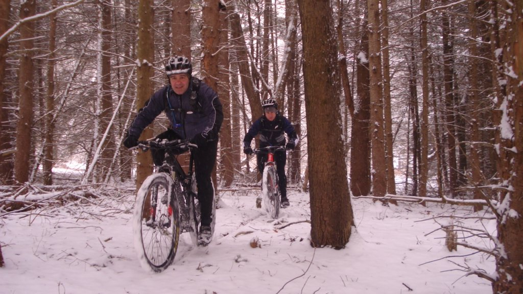 2013 winter riding thread-photo-3.jpg