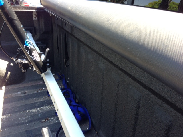 F150 supercrew 5.5 or 6.5' bedsize for 29'r-photo-3.jpg