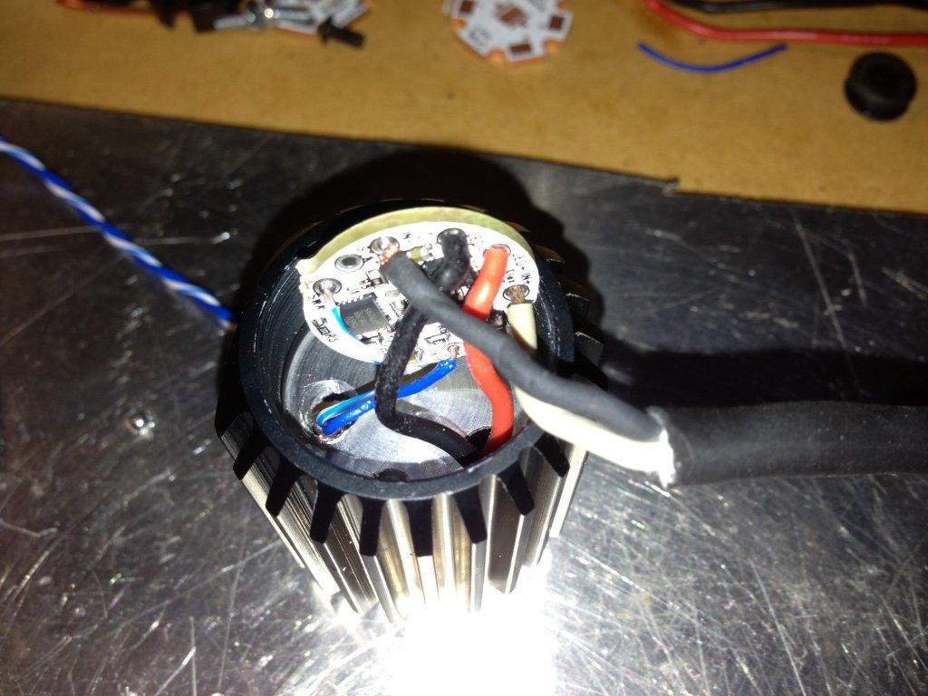 Gopro mount + switch on easy2led-photo-3-.jpg