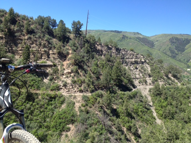 Rocky Mountain High.-photo-3.jpg