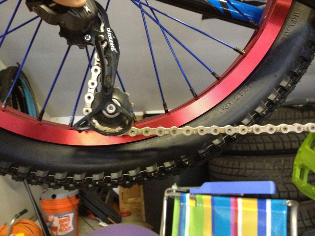 Need help installing a new Sinz bottom bracket-photo-3.jpg
