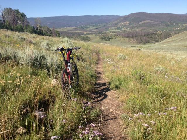 Riding in Grandby other than Grandby Ranch?-photo-3-.jpg