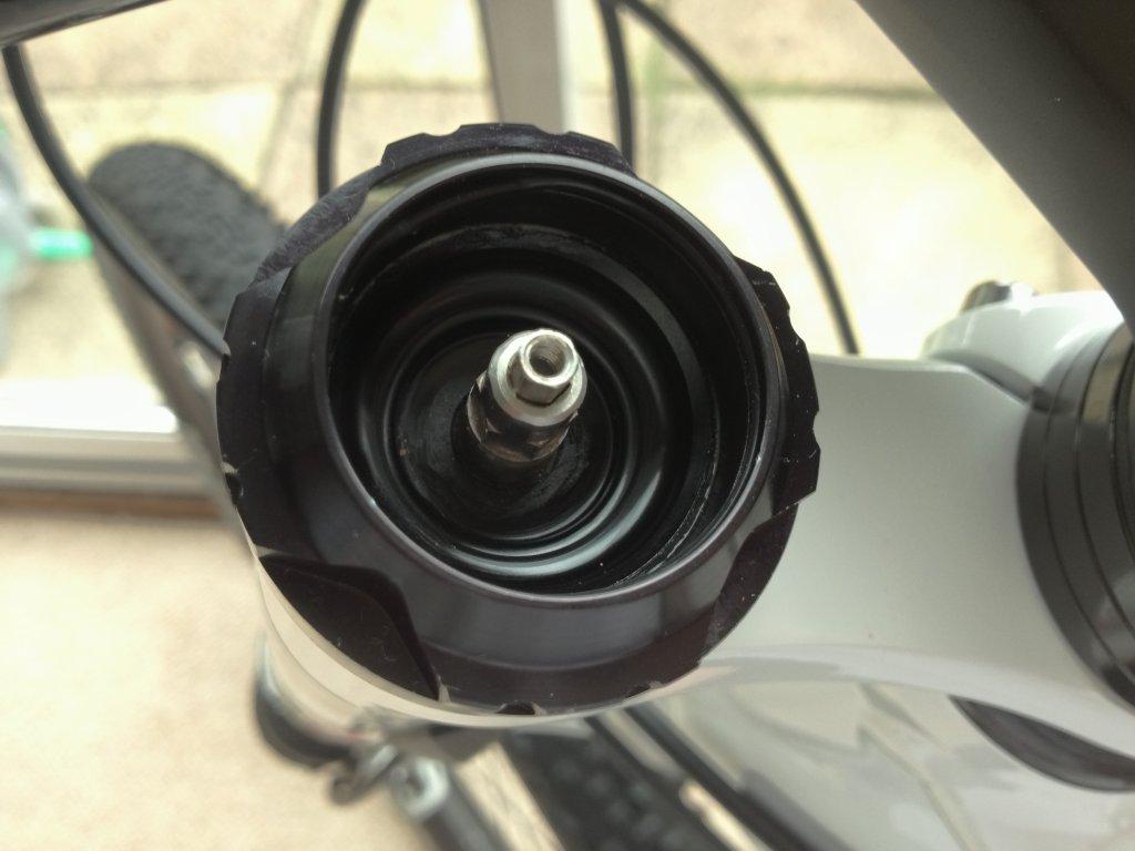 2012 Lefty Flash 1 Rebound Lock Issue-photo-3.jpg