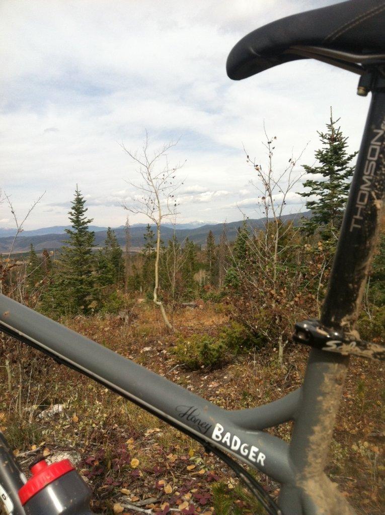 End of Season High Mountain Rides--Where you going?-photo-3.jpg