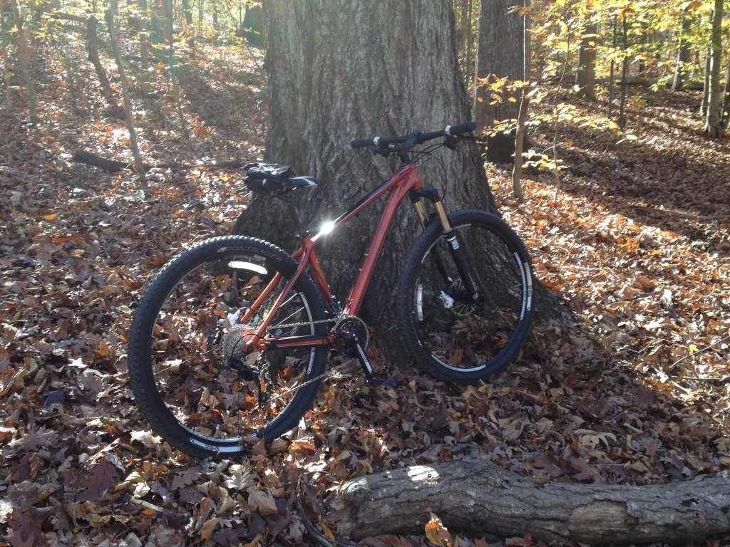 Post your Hardtail-photo-3.jpg