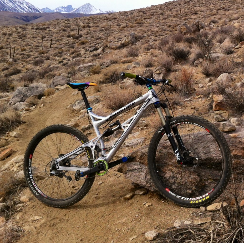 Your 29er weight-photo-3.jpg