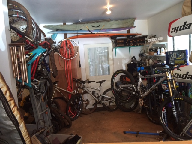 How many bikes in your garage?-photo-3-.jpg
