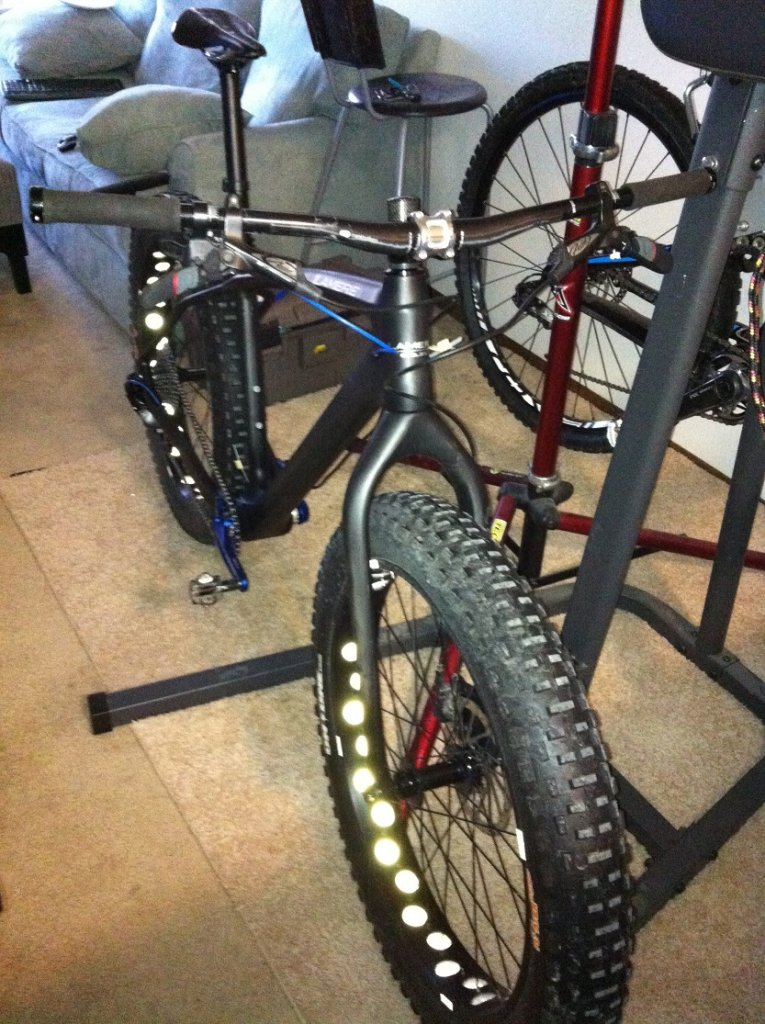 Lamere cycles carbon fatbike-photo-3.jpg