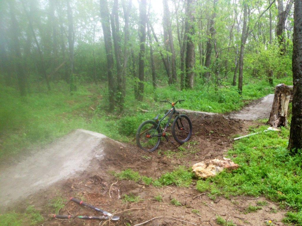 Denton Tx. trails PICS!!!-photo-3.jpg