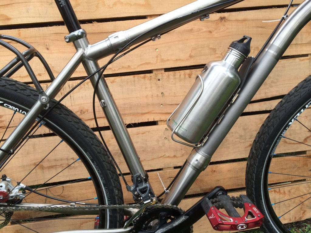 "Jumbo bottle cages out there besides the ""Anything Cage""?-photo-3.jpg"