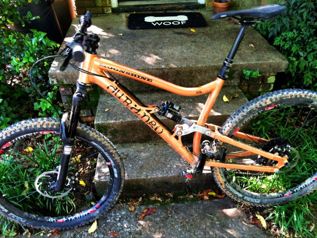 Durango Bike Company-photo-3.jpg