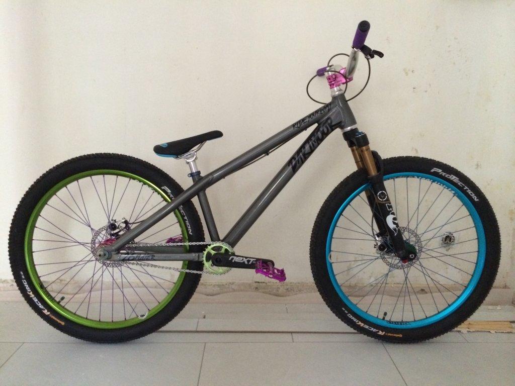 Show off Your Urban/Park/Dj Bike!-photo-3.jpg