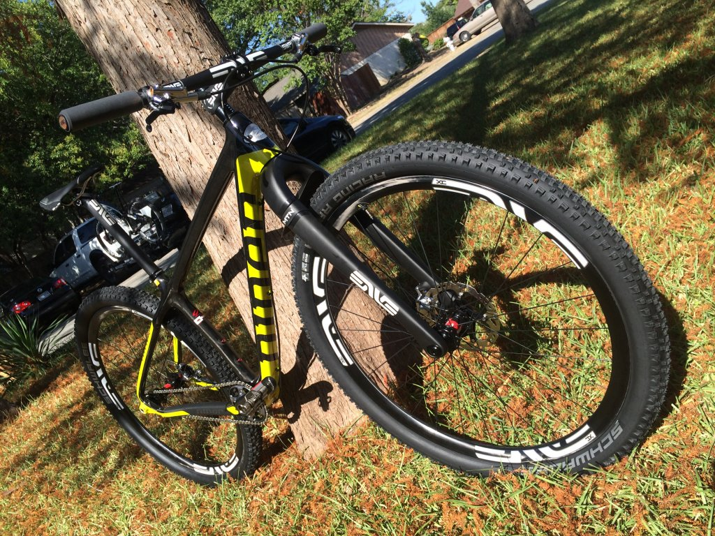"""The """"New"""" Post Your Singlespeed!-photo-3.jpg"""
