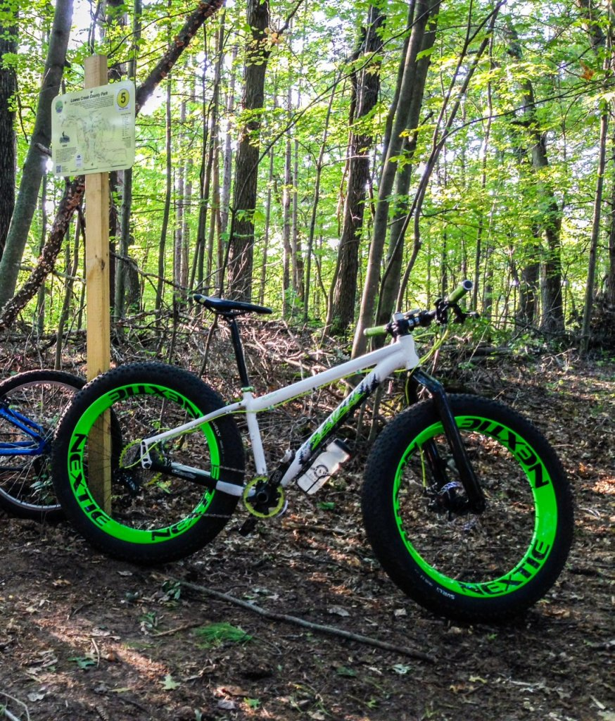 Nextie-Bike carbon rims-photo-3-.jpg